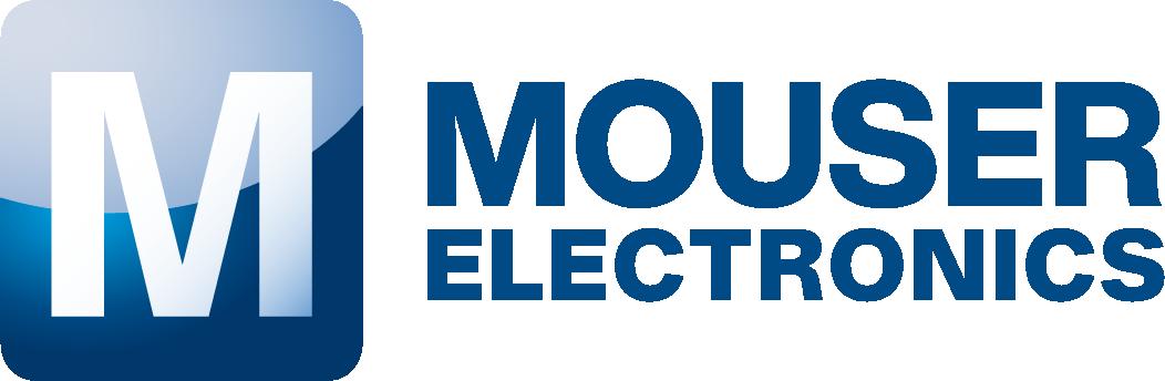 Mouser Technologies